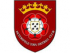 Petersfield Town Football Club