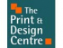 The Print & Design Centre