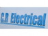 CR Electrical Contractors - Cotswolds based