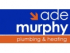 Ade Murphy-Plumbers Northumberland Heath Heating