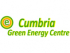 Cumbria Green Energy Centre