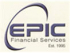 Epic Financial Advisors