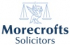 Morecrofts Solicitors Covering Formby & Merseyside