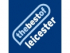 thebestofleicester... What's it all about?