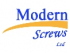 Modern Screws Ltd; Fixings Bexley Fastenings - DA5