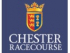 Chester Races Ltd