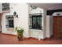 Cortijo de Ramos holiday accommodation