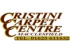Cristini Carpet Centre