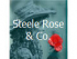 Steele Rose & Co. - Will Writer - Yeovil