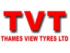 Thames View Tyres
