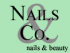 Nails & Co