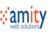 Amity Web Solutions Ltd