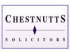 CHESTNUTTS SOLICITORS