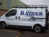 D.A Rayner Painters & Decorators