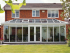 Expand your house with a conservatory
