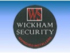 Wickham Security