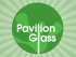 Pavilion Glass