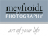 Meyfroidt Photography