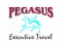 Pegasus Executive Travel