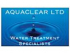 AQUACLEAR LTD