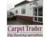 Carpet Trader - The Flooring Specialists