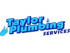 Táylor Plumbing; local Plumbers Erith serv REVIEWS