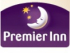 Ladybridge Beefeater Premier Inn - Tamworth