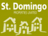 St Domingo Properties Limited