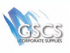 G & S Corporate Supplies