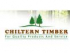 Chiltern Timber Supplies