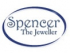 Spencer the Jeweller