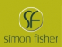 Simon Fisher Letting & Management