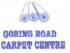 Goring Road Carpet Centre