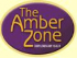 The Amber Zone