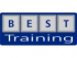 Best Training