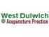 West Dulwich Acupuncture Practice