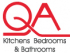 QA Tiling Services in Telford and Shropshire