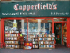 Copperfield's Second Hand Books