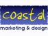 Coastal Marketing & Design