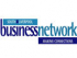 South Liverpool Business Network