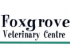 Foxgrove Veterinary Centre