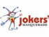 Jokers' Masquerade
