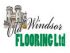 Old Windsor Flooring
