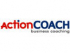 Graeme Crosbie - Action Coach