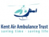 Kent Air Ambulance Trust