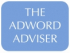 The AdWord Adviser
