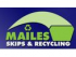 Mailes Waste Management