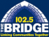 102-5 The Bridge