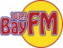 Bay Fm Radio - Local Radio Exmouth