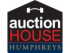 Auction House Humphreys